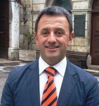 Cesare Pietrangelo